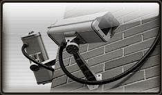 services-camera