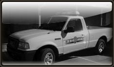 services_patrol_truck